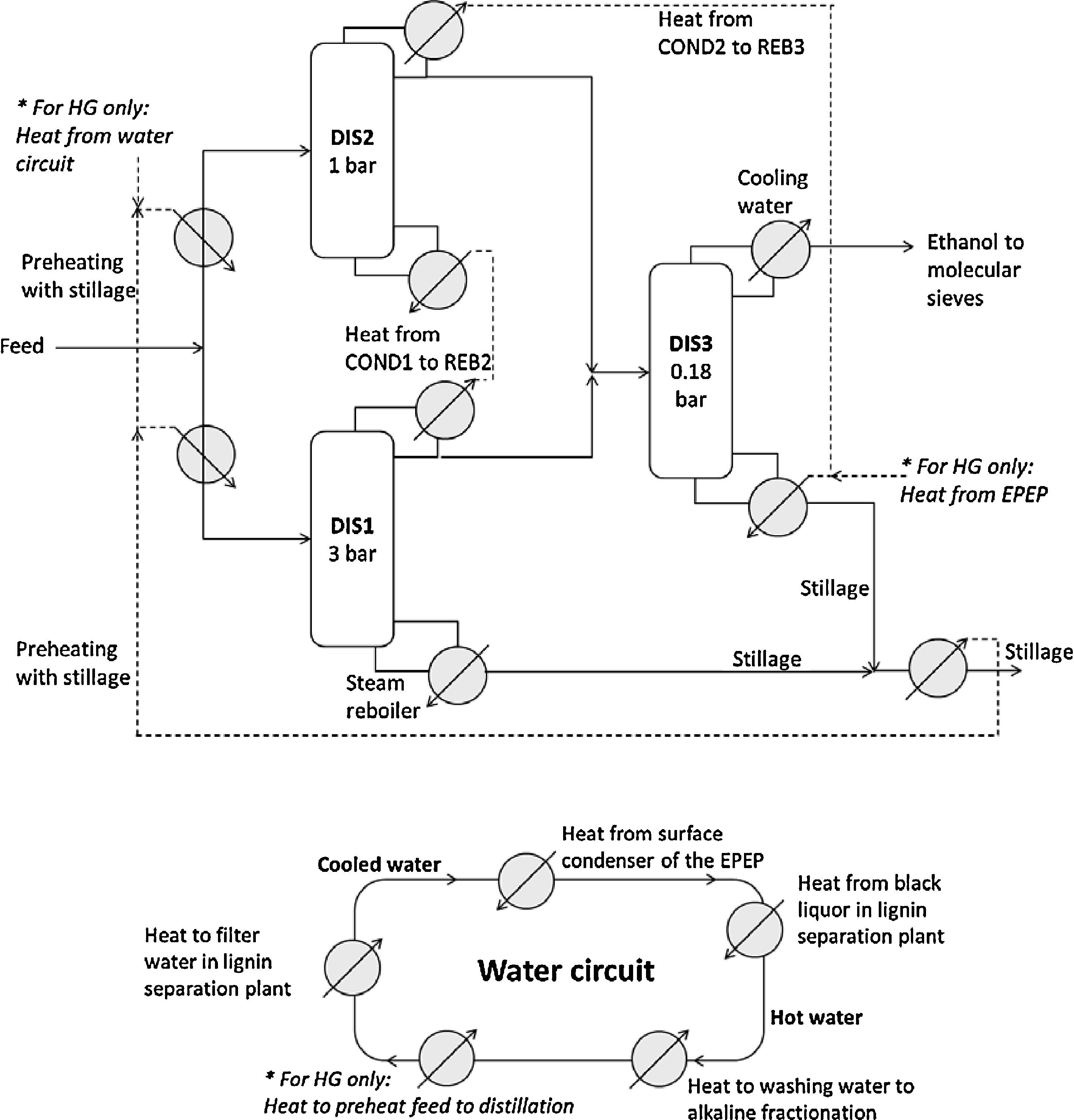 Wiring Diagram For A Goldstar Ac R6004 Diagrams Another Air Conditioner Ge